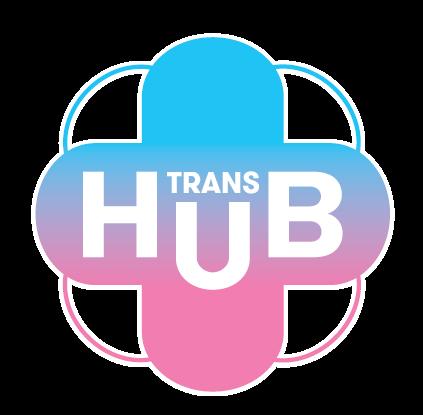 TransHub